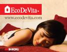 EcoDeVita