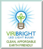 VIRIBRIGHT LEDs