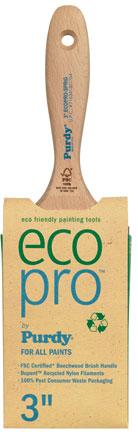 Purdy EcoPro