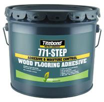 Titebond 771-Step