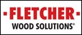 Fletcher Wood Solutions