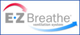 EZ-Breathe Air Quality Systems