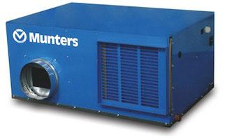 Munters DryCool