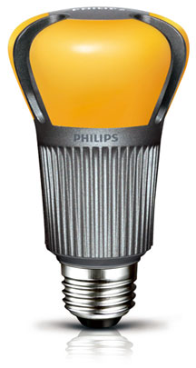 Philips EnduraLED