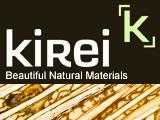 Kirei Board