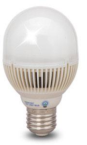 VIRIBRIGHT 5-watt LED