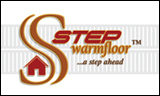 STEP Warmfloor